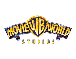 Movie World Studios