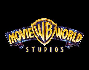 Movie World Studios
