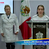 Salud estatal pide disminuir al máximo movilidad en zona conurbada Veracruz-Boca del Río; virus SARS-CoV2 se está expandiendo