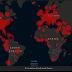 Suman más de 4 millones de contagios por Covid-19 en el mundo y 278 mil muertes
