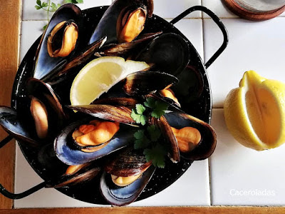 recetas de dieta para cenar fáciles y deliciosas