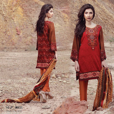 lala-sana-&-samia-linen-plachi-winter-dress-collection-2016-11