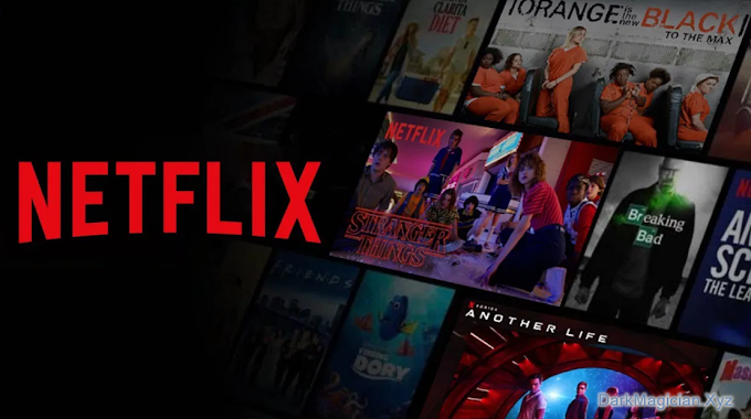 How To Download Video From Netflix Easy Way 4 You - (PC User Only)