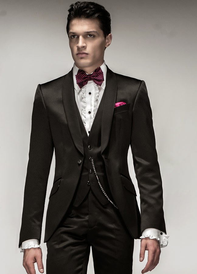 Silk Square Fashion Scarves