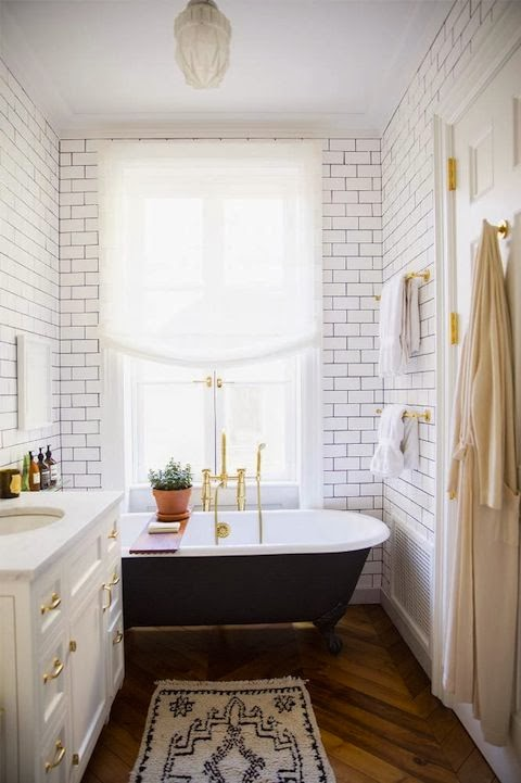 Subway-Tile-Bathroom.jpg