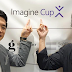 Team smartARM from Canada Emerge Victorious at Imagine Cup World Finals 2018