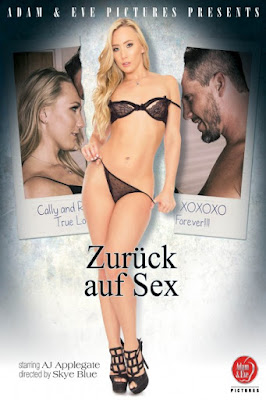 Poster 18+ Zuruck Auf Sex 2019 UNRATED English HD 600Mb