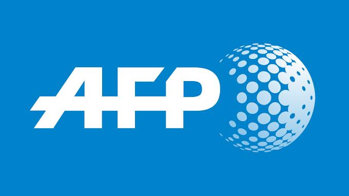 مركز احمد بابا مسكة للدراسات والتوثيق يشجب محاولات وكالة الأنباء الفرنسية إضفاء شرعية الاحتلال المغربي للصحراء الغربية.