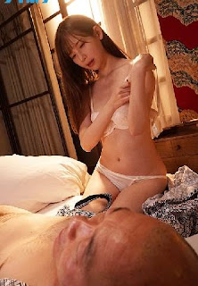 Shared Room Reverse NTR At The Hot Spring Resort This Female Employee Is Plain And Quiet At The Office, But Now She's Completely Transformed Into Something Different! This Slut Fucked Me Until My Balls Went Dry. Tsumugi Akari IPX-507