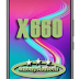 INFINIX X660 FLASH FILE: FIRMWARE: OFFICIAL FIX ROM