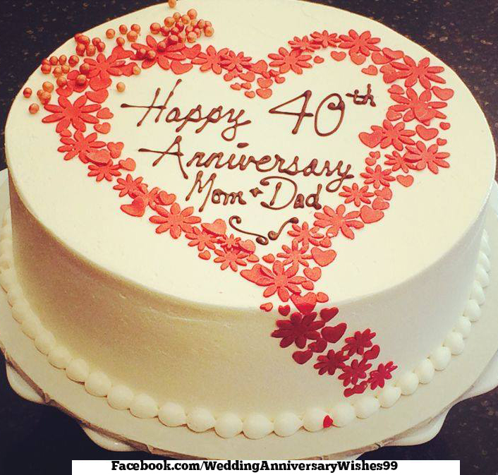 wedding anniversary wishes images  all wishes