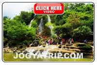 jogja trip travel, Air Terjun Sri Gethuk  jogyakarta, jogja tour driver, jogja tripadvisor (2)