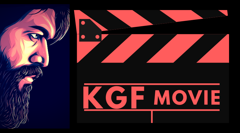 Kgf Chapter 1 Movie Review In English Kgf Movie South Movie Review