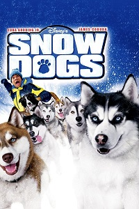 Watch Snow Dogs Online Free in HD