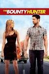 The Bounty Hunter 2010 x264 720p Esub BluRay Dual Audio English Hindi THE GOPI SAHI