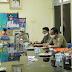 Bangun Desa, Pemkab dan DPRD Pesibar Rapat Bersama Pihak TNBBS