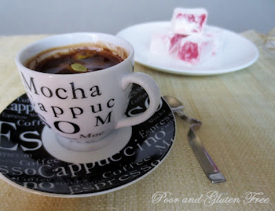 http://poorandglutenfree.blogspot.ca/2012/09/how-to-make-turkish-coffee.html
