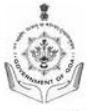 General Administration Department Goa www.goa.gov.in Recruitment 2021