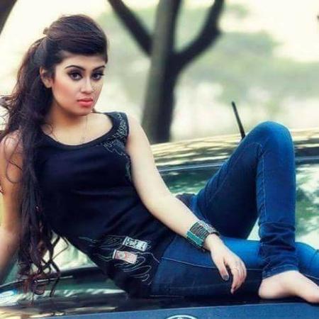 Amrita Khan Best 30 Photos 18