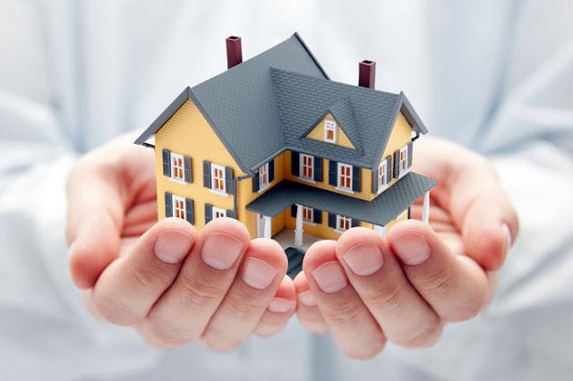 Property management Caloundra