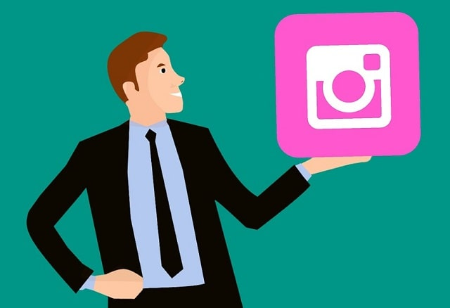 instagram influencer marketing famous fashion brands ig advertising