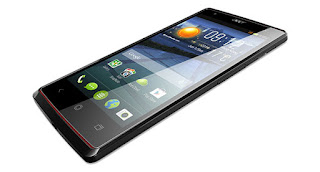 Acer to abandon Phone production to focus on other things