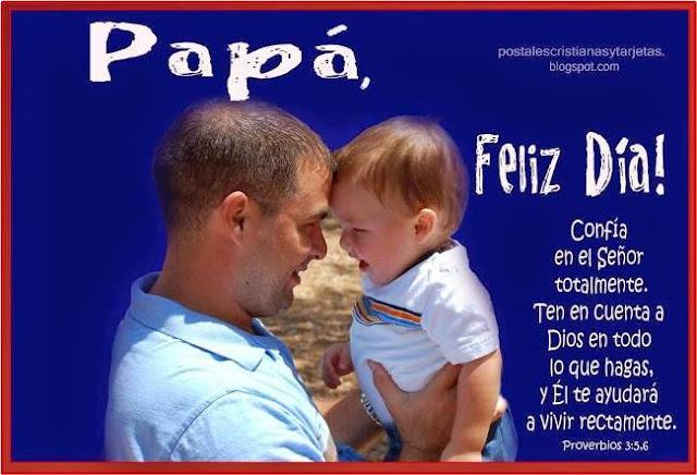 imagen con frases del dia del padre imagenes targetas tarjetas papa