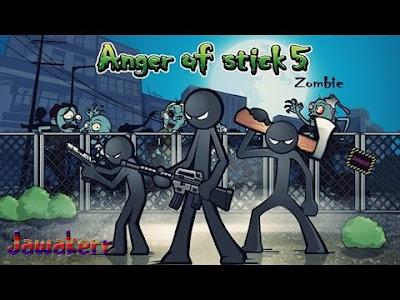 anger of stick 5,anger of stick 5 mod apk,anger of stick 5 gameplay,anger of stick 5 hack,anger of stick,anger of stick 5 last level,anger of stick 5 robots,anger of stick 5 final boss,anger of stick 5 zombies,anger of stick 5 mod,anger of stick5: zombie,review anger of stick 5,anger of stick 5 : zombie,anger of stick 5 game,anger of stick 5 mod apk unlimited money,stick,hack anger of stick 5,hack anger of stickman 5,how to hack anger of stick 5,anger of stick 5 mod apk home