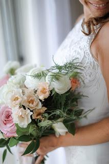 sorotto and midgley wedding dress