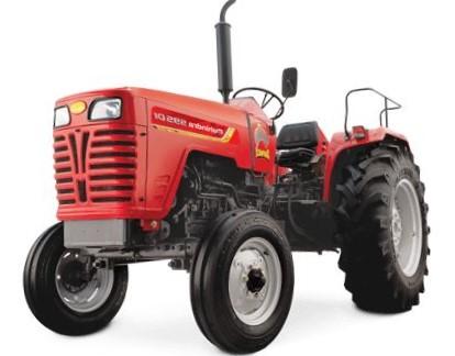 Tractor Maintenance - mahindra tractor service manual pdf
