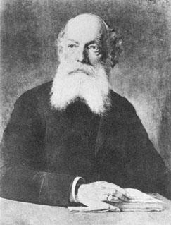 Benceno Friedrich Kekule