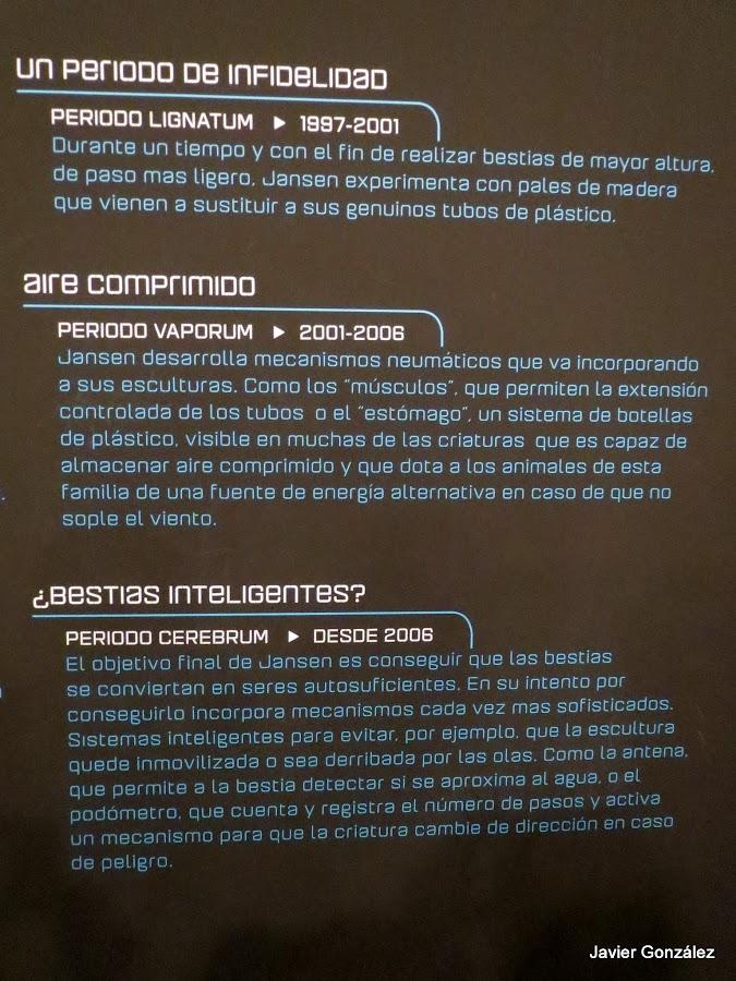 Espacio Telefónica. Fundación Teléfónica