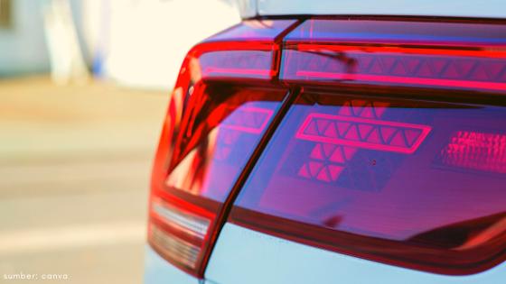 Cara Memilih Mobil Baru Ramah Lingkungan