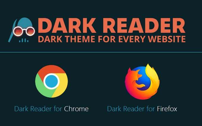 chrome-firefox-dark-reader-add-on-free-download