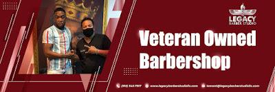 Veteran%2BOwned%2BBarbershop%2B2.jpg