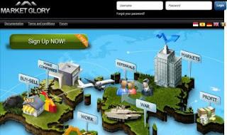 mg login window pc Cara mudah menggunakan Digipass Marketglory dan dapat bonus +25%
