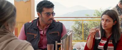 Sandeep Aur Pinky farrar dowload full movie