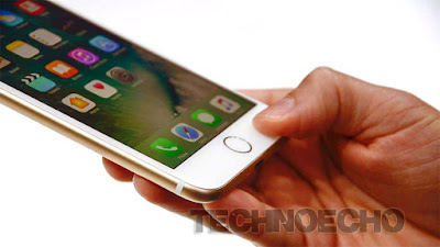 cara mengatasi layar sentuh iPhone tidak merespon sentuhan Cara Mengatasi Layar iPhone Yang Tidak Merespon (Error)