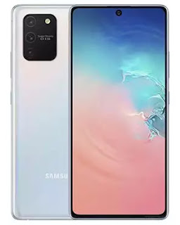 Full Firmware For Device Samsung Galaxy S10 Lite SM-G770F