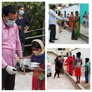 awareness-for-saving-food-bihar