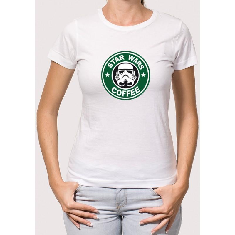 http://www.camisetaspara.es/camisetas-para-frikis/446-camiseta-star-wars-coffee.html