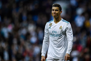 Sport: Cristiano Ronaldo reveals what he will do when he quits football