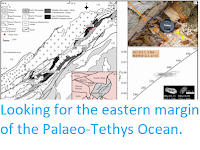 https://sciencythoughts.blogspot.com/2018/08/looking-for-eastern-margin-of-palaeo.html