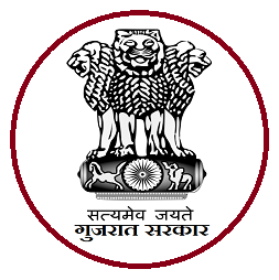 GMDC Recruitment 2020 Gujarat Govt Job Kind Advertisement Gujarat Mineral Development Corporation Recruitment All Sarkari Naukri Information Hindi