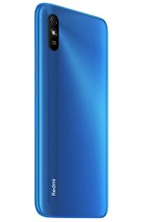 ये मोबाइल जो ₹10 हजार के अंदर 4GB Ram और  64GB Storage वाले Amazon पर मिल रहे हैं।
