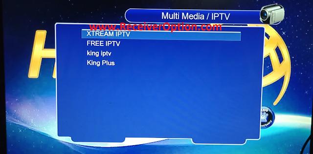 HIMEX 777 PLUS 1506T HD RECEIVER ORIGINAL FLASH FILE