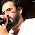 [News] LONA CULTURAL CARLOS ZÉFIRO APRESENTA:   Legionando com Guilherme Lemos