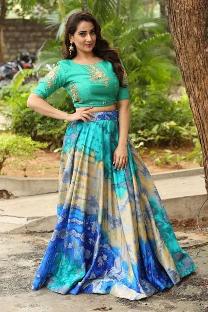 Manjulika hot image gallery
