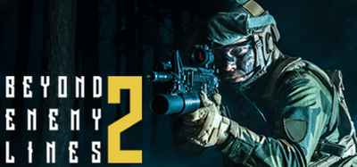 beyond-enemy-lines-2-pc-cover-www.ovagames.com