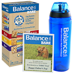 Balance Bar Father's Day BARE Hug Gift Set for giveaway.jpeg